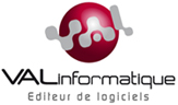 VAL Informatique